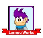 Larnuu Works