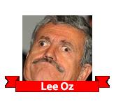 Lee Oz