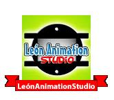 LeonAnimationStudio