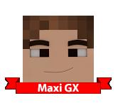 Maxi GX