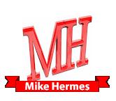 Mike Hermes