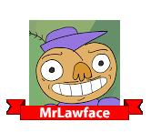 MrLawface