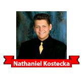 Nathaniel Kostecka