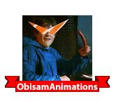 ObisamAnimations