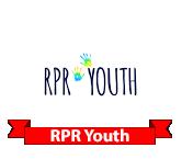 RPR Youth