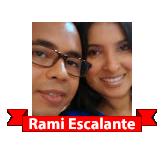 Rami Escalante