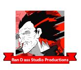 Ran D ass Studio Productions