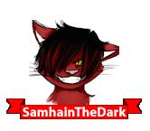 Samhain The Dark