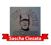 Sascha Ciezata
