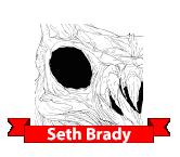 Seth Brady