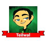 TielWal