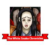 The White Snake Chronicles