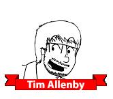 Tim Allenby