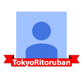 TokyoRitoruban