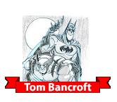 Tom Bancroft