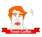 Trent Coffin