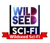 Wildseed Sci-fi