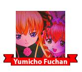 Yumicho Fuchan