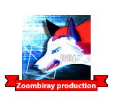 ZoombiRay production ©