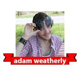 adam weatherly