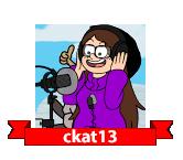 ckat13