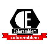 coloremblem