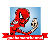 guabmanchannel