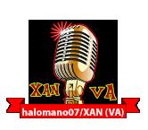 halomano07 / Xan (VA)