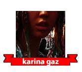 Karina Gazizova