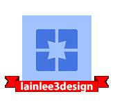 lainlee3design
