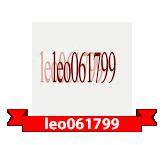 leo061799