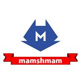 mamshmam