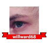 willward68