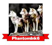 PhantomInk6