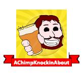 AChimpKnockinAbout