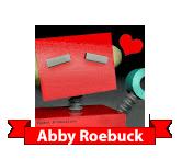 Abby Roebuck