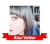 Alex Vetter