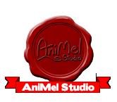 AniMel Studio