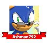 Ashman792
