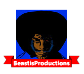 BeastisProductions