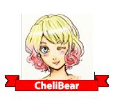CheliBear