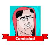 Comicdud