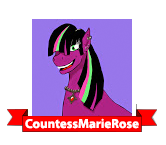 CountessMarieRose