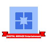 DIGITAL MIRAGE Entertainment