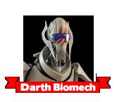 Darth Biomech