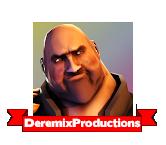 DeremixProductions