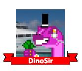 DinoSir