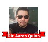 Dir. Aaron Quinn