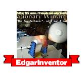 EdgarInventor