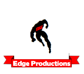 Edge Productions